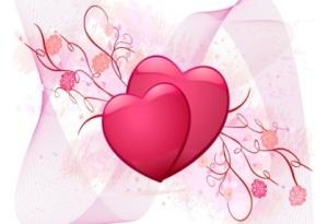 elul heart