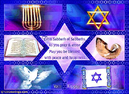 yomkippur-article1