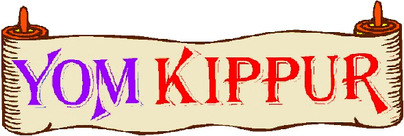 yomkippur-articletop