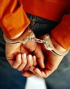 handcuffed-yajira