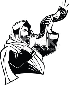 stock-illustration-27931612-blowing-a-shofar