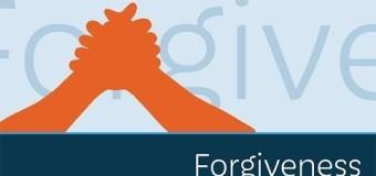 Forgiveness – 3 Levels