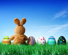 Is easter a Biblical Holiday??