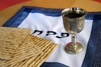 Ask the Gabbai: What does Seder mean?