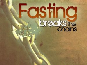 fasting-breaks-chains