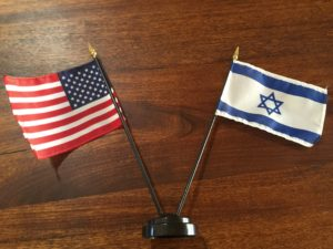 israeli-us-flags-cole