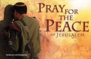 pray-for-the-peace