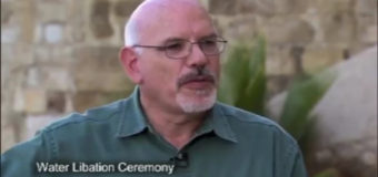 Messianic Jewish Reflections on the Feast of Tabernacles